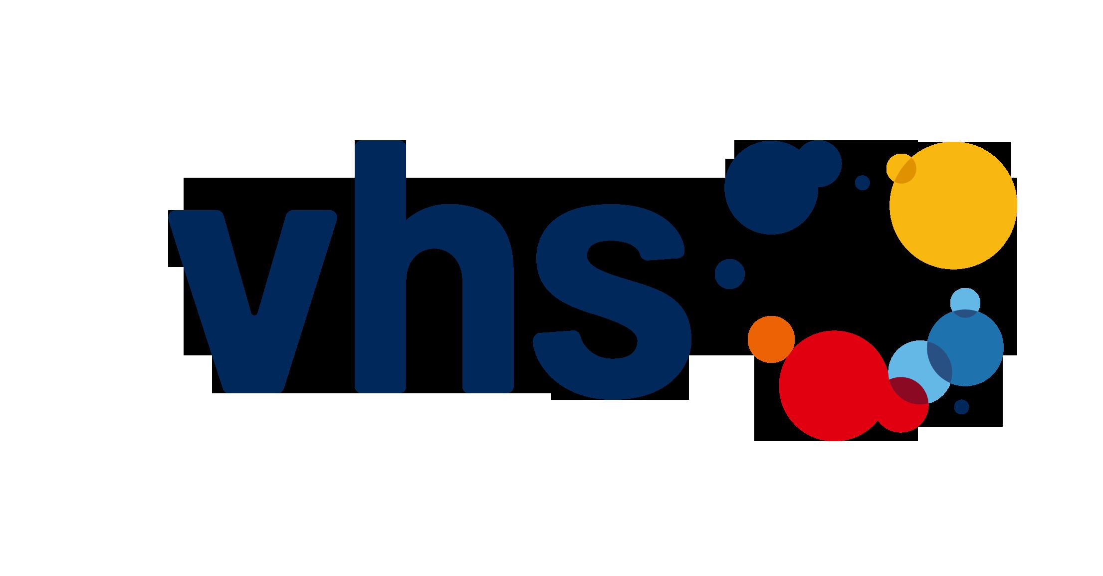 VHS Neuwied  GESUNDHEIT